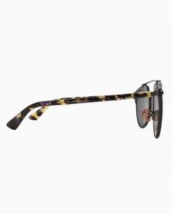 Óculos Christian Dior Real Tartaruga