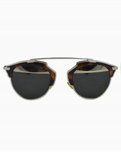 Óculos Christian Dior SoReal
