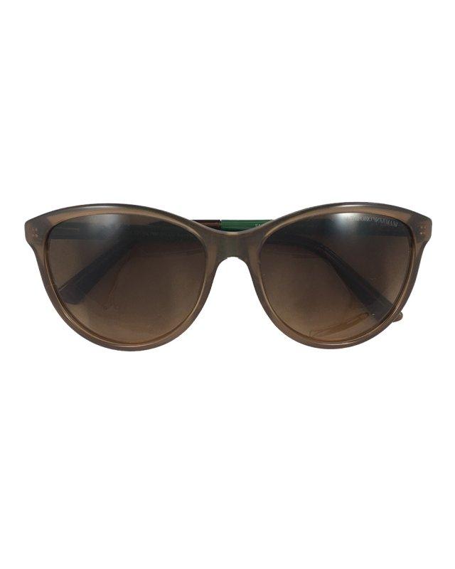 Óculos de sol Emporio Armani EA9839S