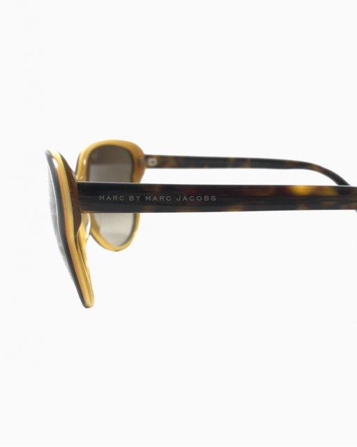 Óculos de sol Marc By Marc Jacobs