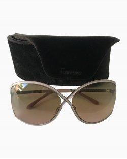 Óculos Tom Ford Rose