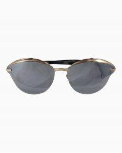 Óculos Dior Murmure Edição Limitada Prata