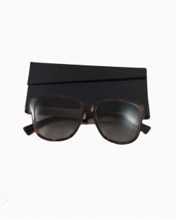 Óculos Dior Ribbon