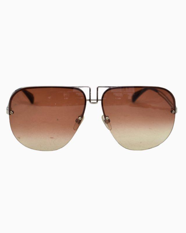 Óculos Givenchy GV7126/S