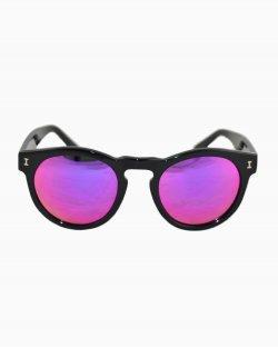 Óculos Illesteva Leonard Preto