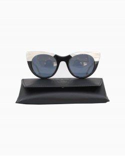 Óculos KYME