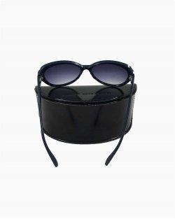 Óculos Marc by Marc Jacobs Azul MMJ232/S