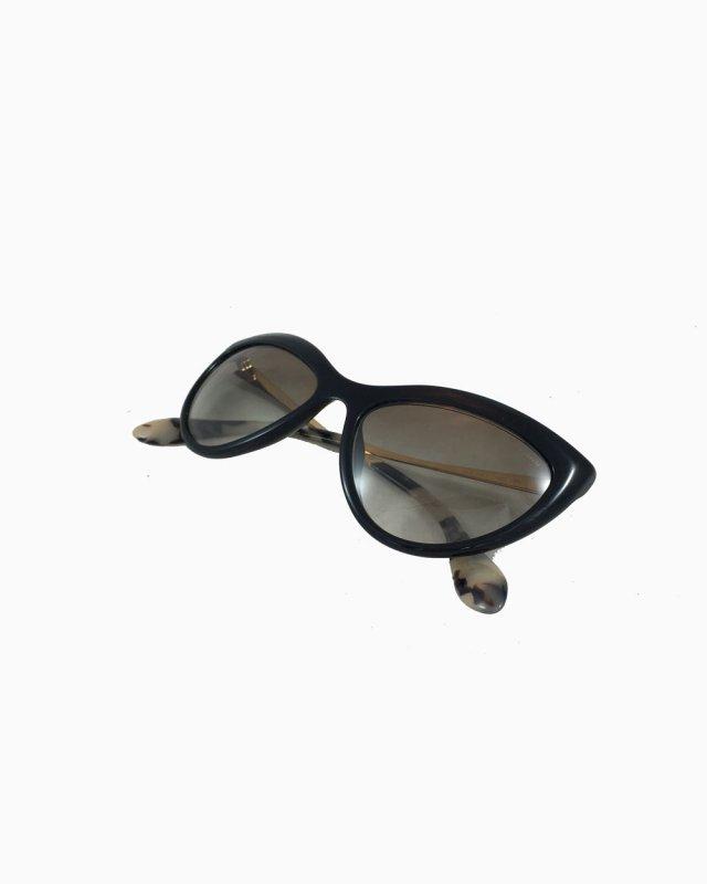 Óculos Miu Miu Cat Eye