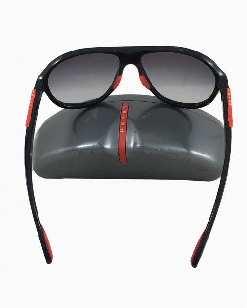 Óculos Prada Aviador