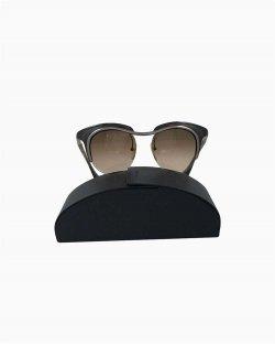 Óculos Prada Chumbo