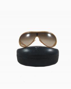 Óculos Prada SPR07M