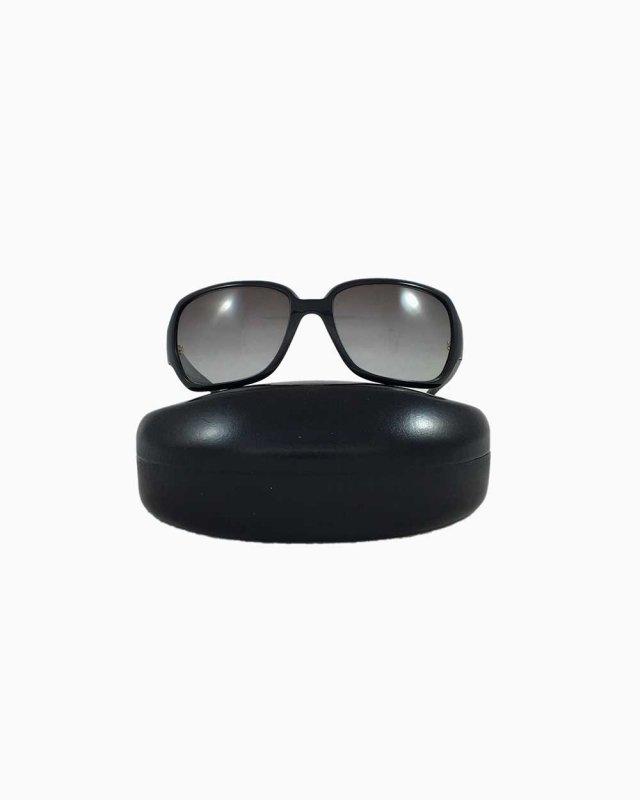 Óculos Ralph Lauren Preto