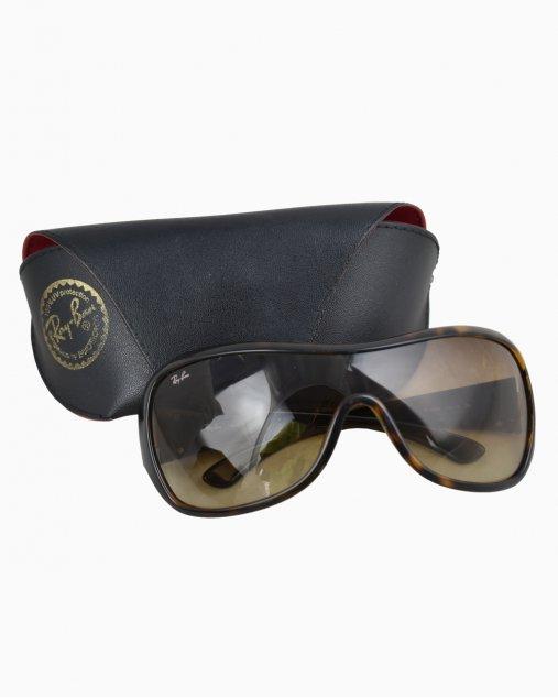 Óculos Ray Ban RB4099