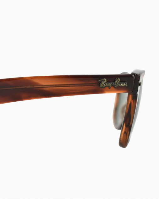 Óculos Ray Ban Wayfarer Infantil