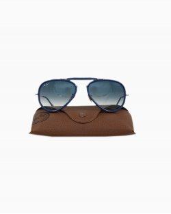 Óculos RayBan 3428 Azul
