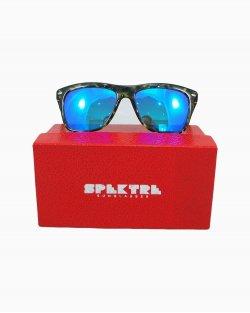 Óculos Spektre