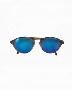 Óculos Spektre Audacia Tartaruga Acetato