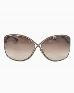 Óculos Tom Ford Rosê