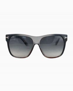 Óculos Tom Ford Federico Degradê