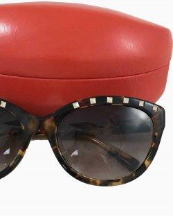 Oculos Valentino Studded