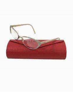 Óculos Valentino de Grau