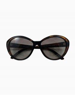 Óculos Versace Acrilico Bicolor