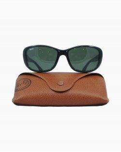 Óculos Ray-ban Preto
