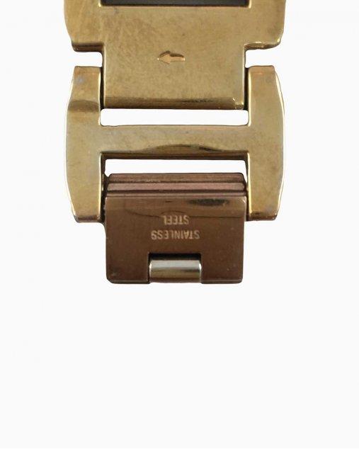 Relógio Michael Kors MK-3159 Rose