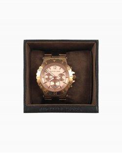 Relógio Michael Kors Rosé