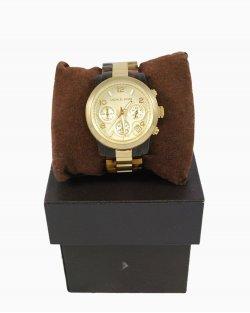 Relógio Michael Kors Turtle