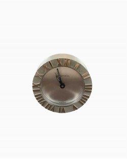 Relógio Tiffany de Mesa