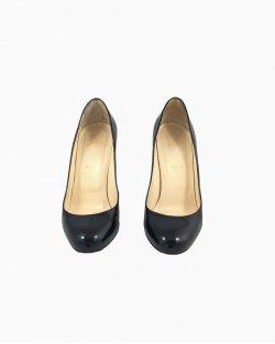 Sapato Louboutin Fifetish Preto