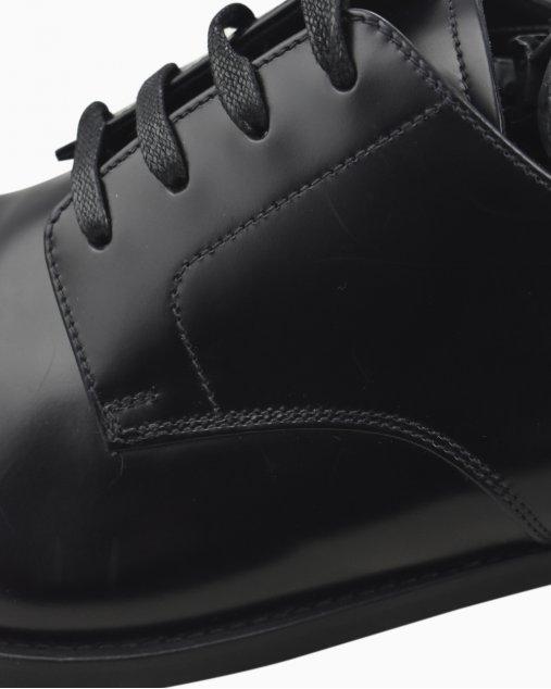 Sapato Prada Preto