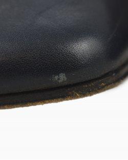 Sapato Valentino Azul