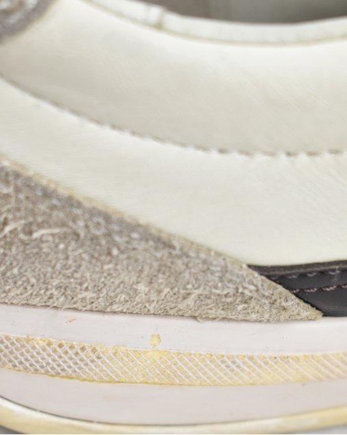 Tenis Prada Branco