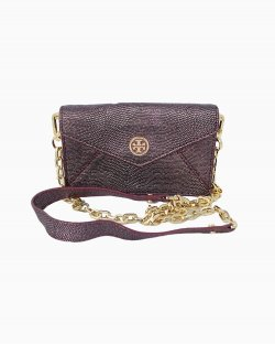 Tory Burch Mini Uva