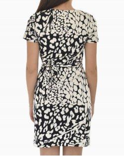 Vestido DVF Zoe Dress