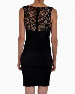 Vestido Dolce & Gabbana Preto