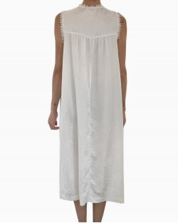 Vestido Miss Dior